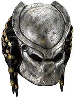 Aliens Vs Predator Requiem Costume with Deluxe Overhead Predator Mask