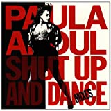 Shut Up And Dancepar Paula Abdul