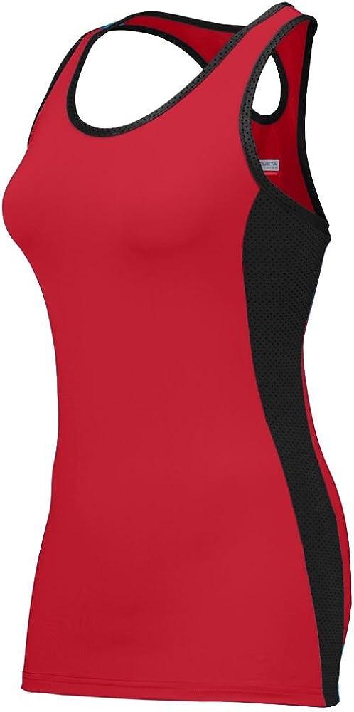 Augusta Sportswear Womens 1278-c