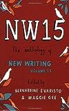 The Anthology of New Writing, Nii Ayikwei Parkes, 1862079323