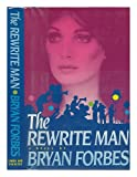 The Rewrite Man, Brian Forbes, 0671506102