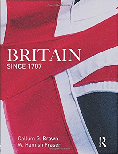 Amazon britain since 1707 9780582894150 hamish fraser britain since 1707 1st edition fandeluxe Image collections