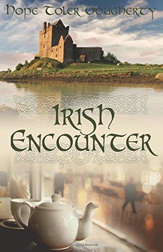 Irish Encounter pdf epub