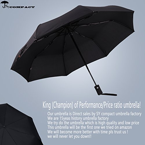 Buy portable umbrella