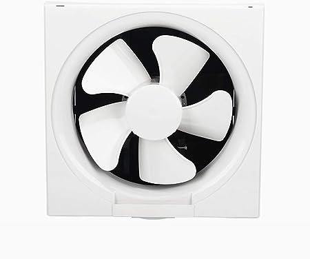 Ventilateur d'extraction, cuisine ventilateur d'évacuation à