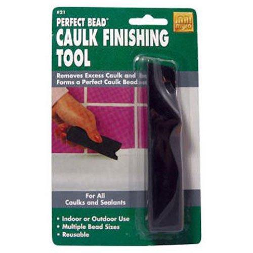 caulk-finishing-tool-part-number-216pk