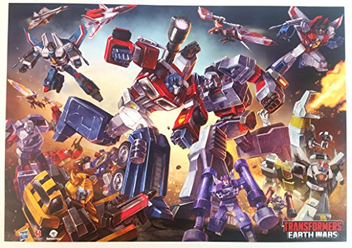 transformers-earth-wars-san-diego-comic-con-2016-17-x-12-inch-poster