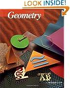 #3: Geometry