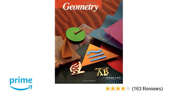 Amazon geometry 9780395977279 ray c jurgensen richard g amazon geometry 9780395977279 ray c jurgensen richard g brown john w jurgensen books fandeluxe Images