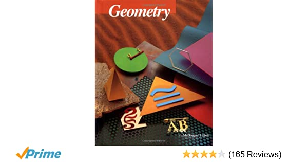 Amazon geometry 9780395977279 ray c jurgensen richard g amazon geometry 9780395977279 ray c jurgensen richard g brown john w jurgensen books fandeluxe