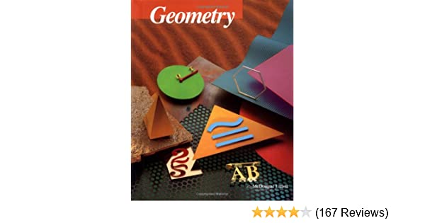 Amazon geometry 9780395977279 ray c jurgensen richard g amazon geometry 9780395977279 ray c jurgensen richard g brown john w jurgensen books fandeluxe Choice Image