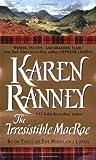 The Irresistible MacRae, Karen Ranney, 0380821052