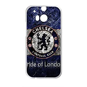 Pride Of London Hot Seller Stylish High Quality Hard Case For HTC M8