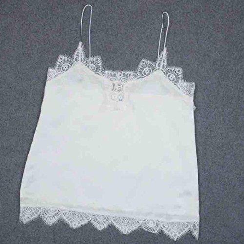 2018-hot-women-tank-tops-bustier-bra-vest-crop-bralette-shirt-blouse-cami-sexy-club-s-white