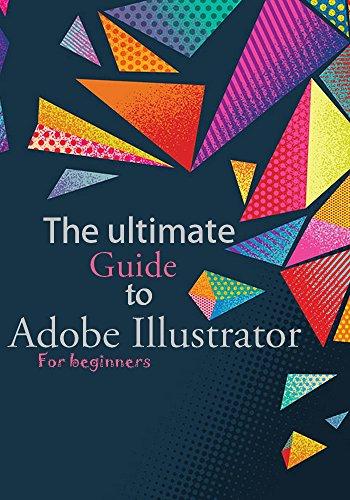 adobe illustrator beginners guide