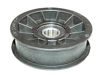 Amazon.com: Mr Mower Parts 581864601 EXMARK # 109-4077 ...