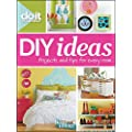 Better Homes And Gardens Do It Yourself Diy Ideas Better Homes And Gardens Home