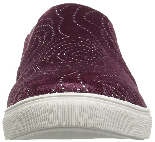Skechers Women's Moda-Rosie Fashion Sneaker Plum clearance low shipping sale with credit card sJYFQ