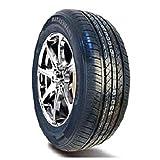 Travelstar UN99 All-Season Radial Tire - 225/60R18 100V