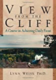 View from the Cliff, Lynn Weiss, 0878332537