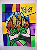 img - for Blest Are We (Parish Program 6) book / textbook / text book