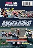 MotoGP 2010: Official Season Review