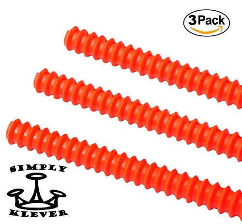 silicone-oven-rack-guards-by-simply-klever-3-pack-ensure-your-safety-against-burns-and-scars-heat-resistant-certified-bpa-free-fda-approved-food-grade