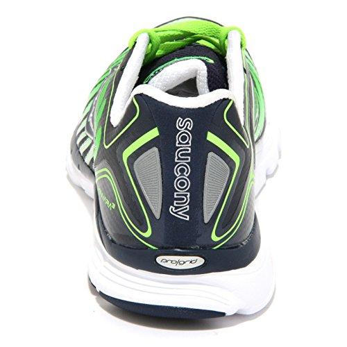 SAUCONY Saucony progrid kinvara 3 zapatillas running hombre
