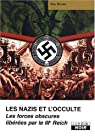 Nazisme et occultisme par Roland