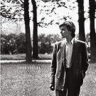 Brilliant Trees (Remastered 2003)