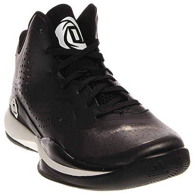 size 40 5aa4b f3e64 adidas D Rose 773 III J