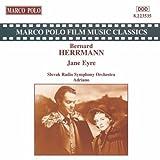 Herrmann: Jane Eyre (1994-08-08)