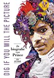 Dig if you will the picture: de biografie van Prince