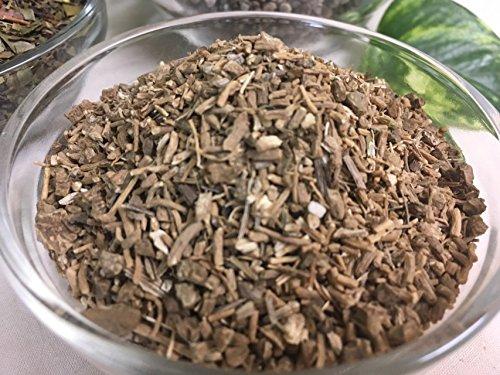 Valerian Root Dosage - 5