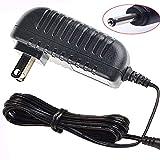 SEEBZ AC DC Adapter Charger for Moen Kitchen Faucets 177565, 163712, 7594E, 7185E, 7565E, S72308E, 87350E Series faucets Power Supply