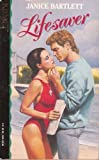 img - for Lifesaver (Kismet) book / textbook / text book