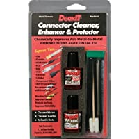 DeoxIT® Gold Electronic Maintenance Kit, Caig