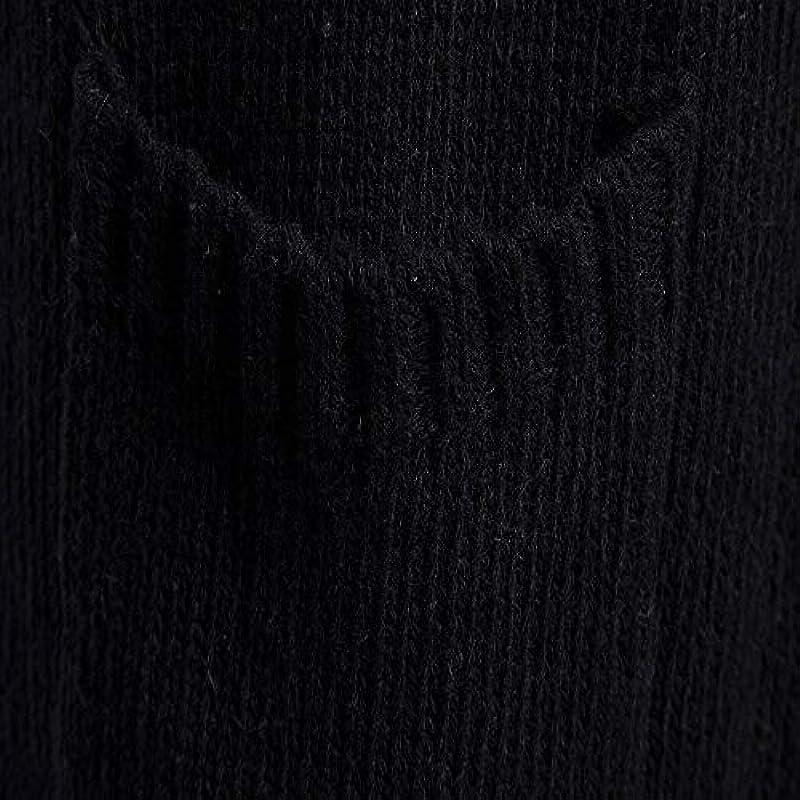 Męskie Mäntel Jacken Męskie Męskie Parka Wesentlich Winterjacke Winter Slim Fit Kapuzenpullover Strickjacke Fashion Cardigan Lange Trenchcoat Jacke: Odzież