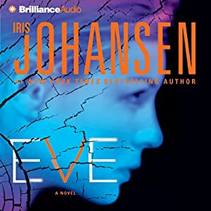 Eve Audiobook