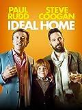DVD : Ideal Home