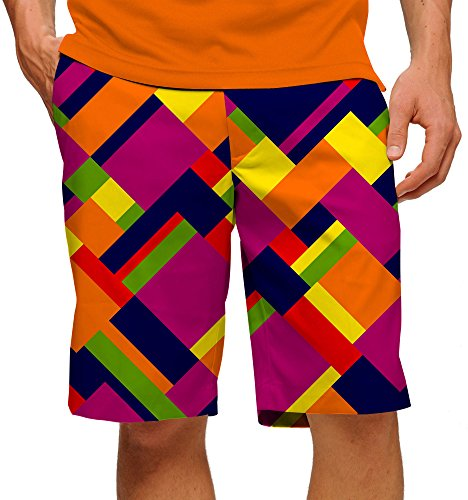 loudmouth-mens-wreck-tangles-golf-shorts-38w-multi