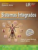 img - for Sistemas integrados: LIR. Lippincott Illustrated Reviews (Lippincott Illustrated Reviews Series) (Spanish Edition) book / textbook / text book