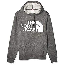 The North Face Men's Men's Standard Hoodie Hoodie