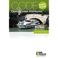 Code Rousseau code eaux intérieures 2018