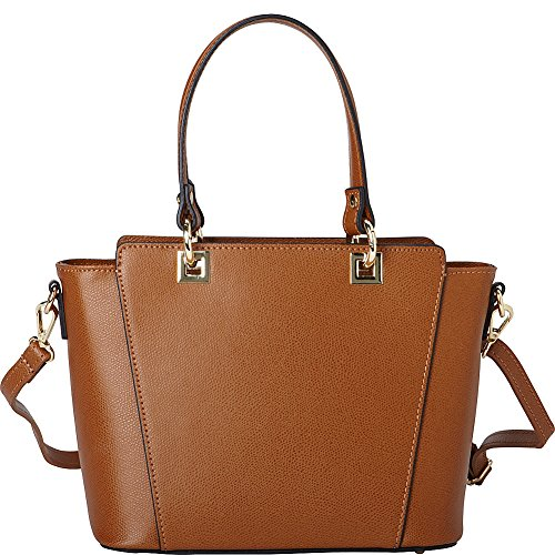 sharo-leather-bags-petite-italian-leather-handbag-and-shoulder-bag-tan