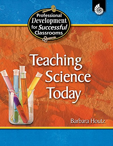 teaching-science-today-professional-development-for-successful-classrooms