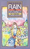 img - for Rain in the Distance by Falkiner Suzanne (1986-12-02) Paperback book / textbook / text book