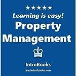 Property Management |  IntroBooks