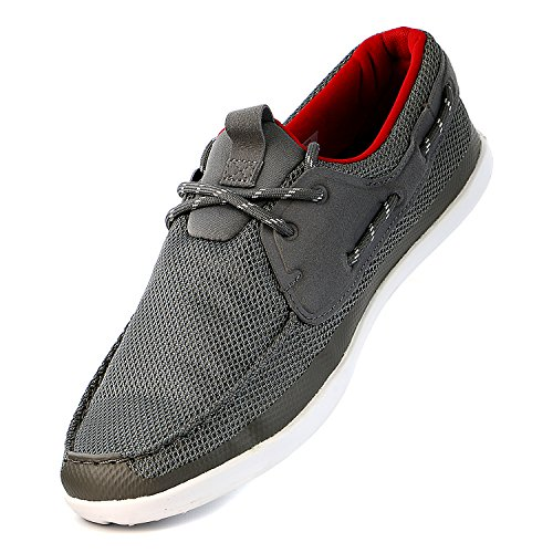 Lacoste Shoes Buy Online Usa