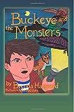 Buckeye and the Monsters, Brenda Haugaard, 1502541009